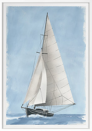 Set Sail 4