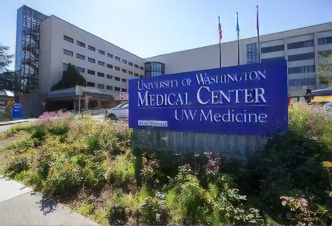 UW+Med+ctr-magic