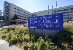 UW+Med+ctr-magic
