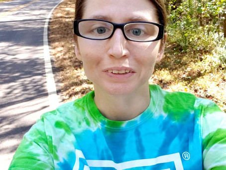 Terri Lynne Willis: 29 Year Liver Transplant Survivor