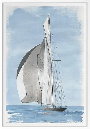 Set Sail 1