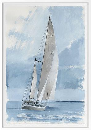 Set Sail 3