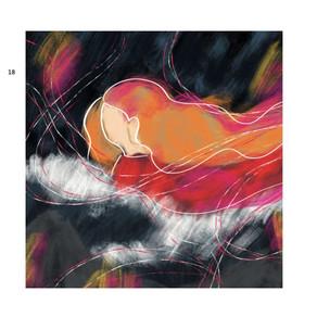 Debut album La fille et le saxophone out now!