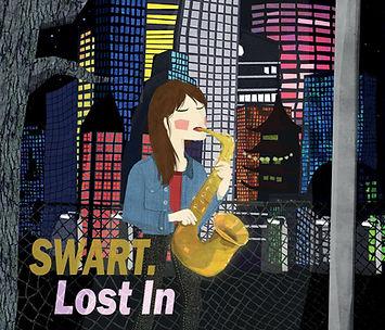 SWART_COVER.jpg