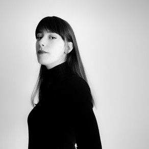 PZC: Interview over nieuw werk Concertgebouw Orkest [Dutch]