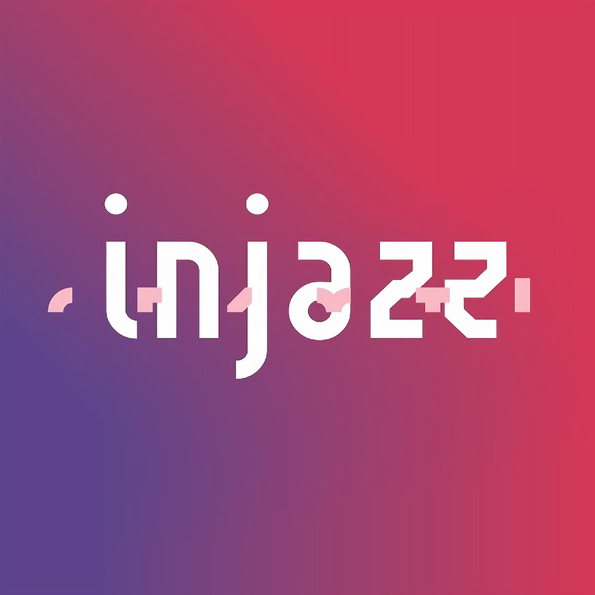 SWART. @ injazz