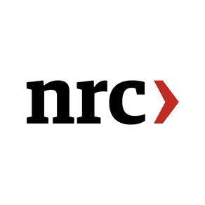 NRC: Hoe is het om in deze onzekere tijden te componeren? [Dutch]