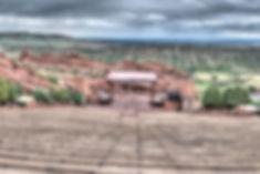 Red-Rocks-Amphitheater.jpg