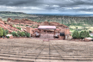 Red-Rocks-Amphitheater.jpg