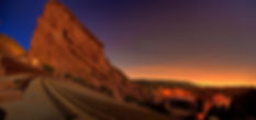 red-rocks-amphitheatre-at-night-james-o-