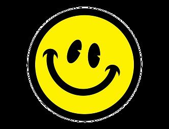21-215596_smiley-png-transparent-backgro