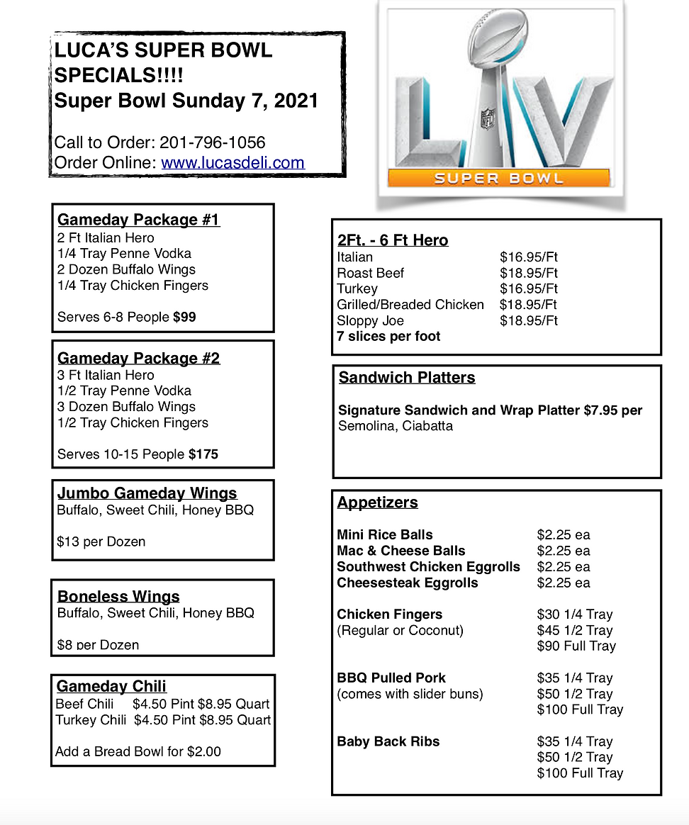 Super Bowl Specials 3.png