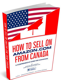 3D_Get_started_selling_Ebook_Cover____-7