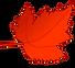 free-vector-leaf-2_100959_Leaf_2-300x275