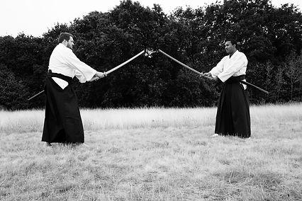 Jujutsu outdoor_24bw.jpg