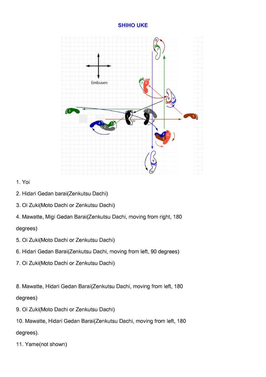Website+-Curriculum+10th+Kyu4.jpg