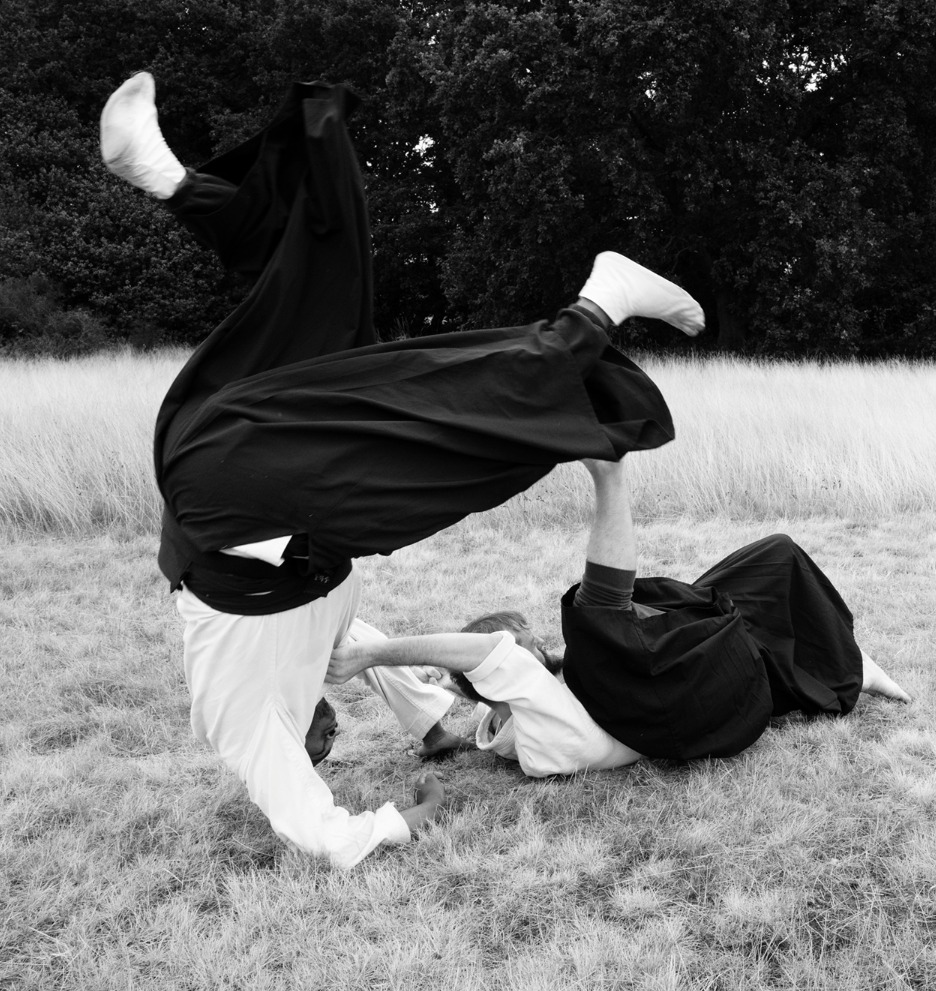 Jujutsu outdoor_16bw_edited
