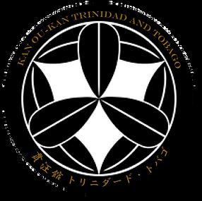 Kanoukan T&T Mon Transparent.png