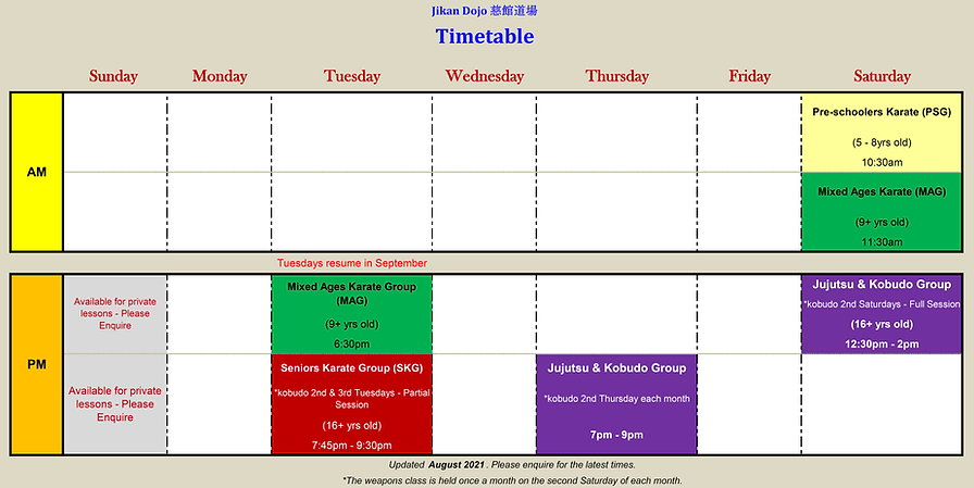 Timetable August 2021.png