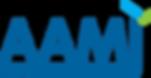 AAMI logo.png