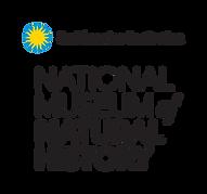 naturalhistory.si.edu.png