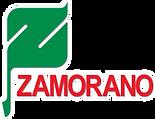 Zamorano Logo.png