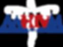 AAHIVM logo.png
