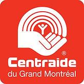 JPG_francais_centraide_mtl_rouge.jpg