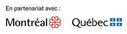 IMA_Logos_Mtl_QcDrapeau.jpg