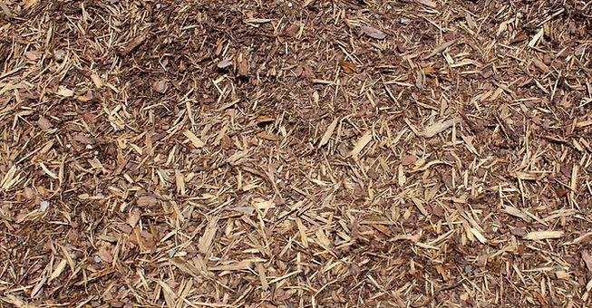 pinebarkmulch_edited.jpg