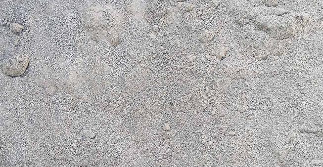 Limestonefines-2_edited.jpg