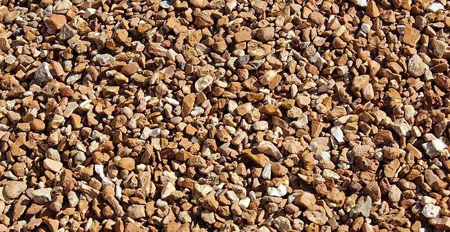walnutpebbles_edited.jpg