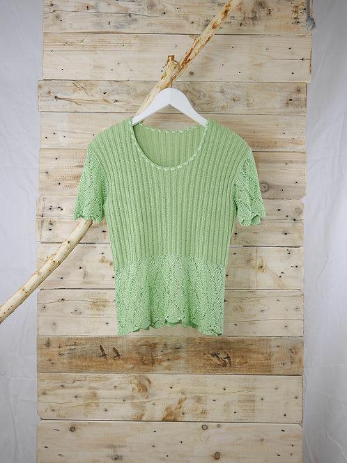 Strick Shirt