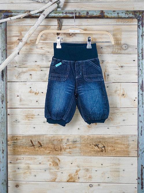 Jeans [Gr. 68]