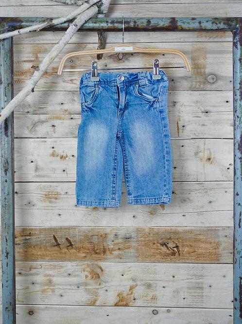 Jeans [Gr. 74]