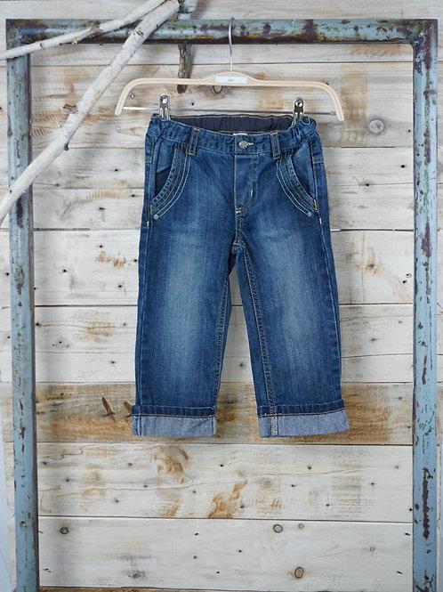 Jeans [Gr.92]