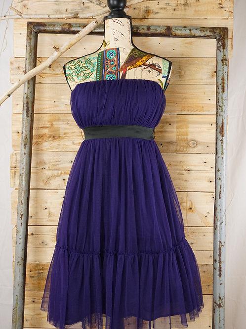 Kleid festlich Gr. 34