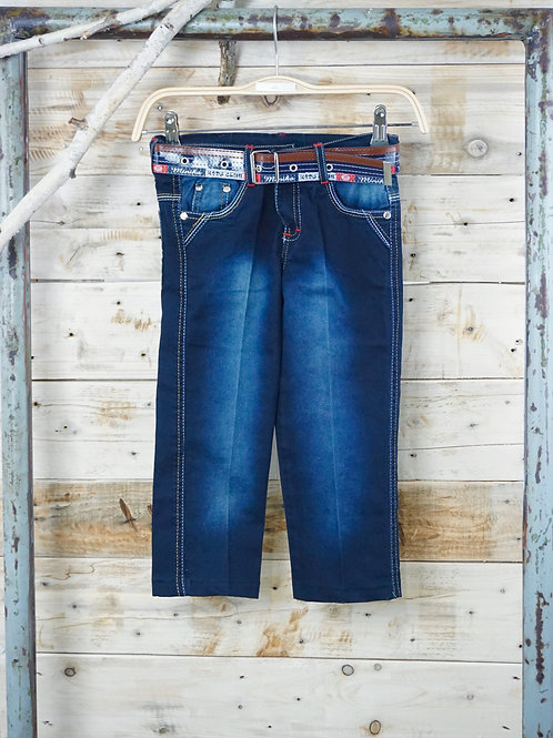 Jeans [Gr. 98]