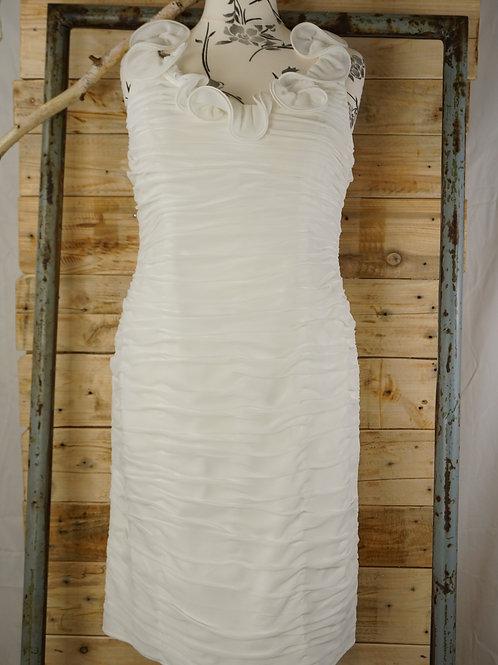 Kleid festlich Gr. 44