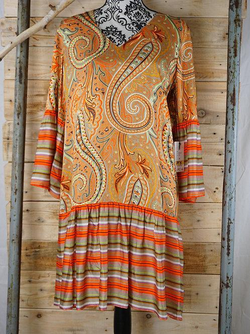 Sommerkleid Gr. 38 & Gr. 40