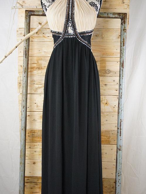 Kleid festlich Gr. 36