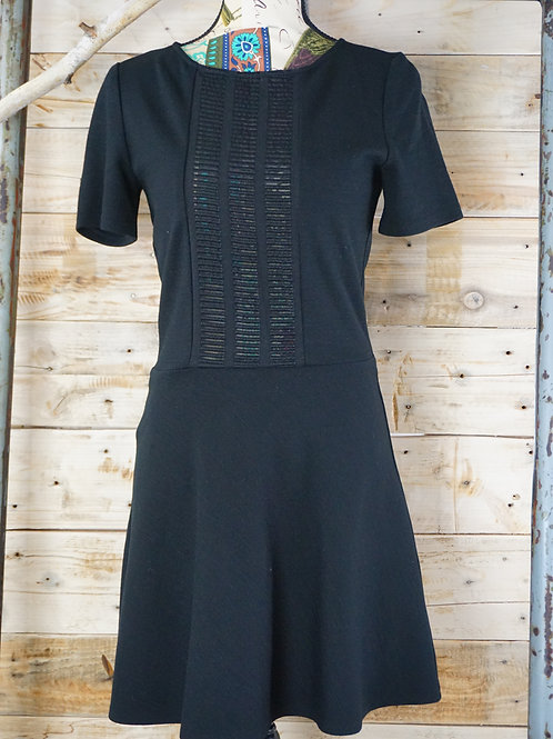 Kleid Gr. 32