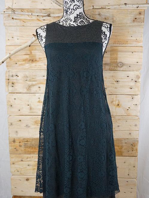 Kleid Gr. 34