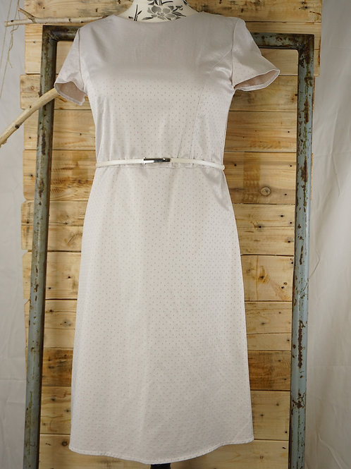 Kleid Gr. 42