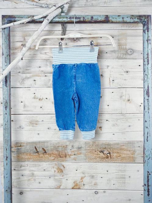 Jeans [Gr. 80]
