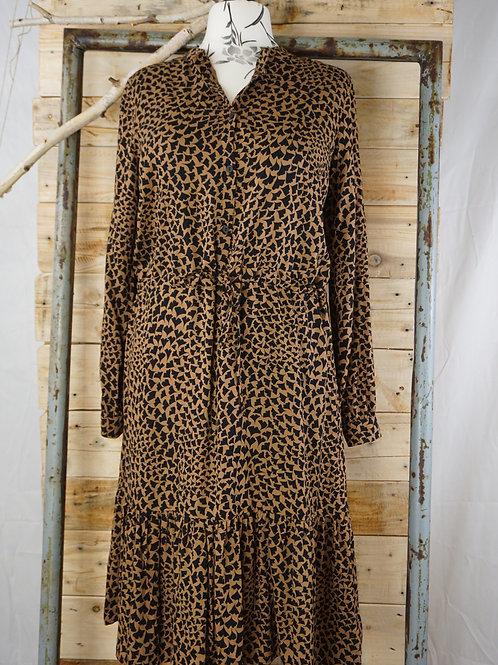 Kleid Gr. 40 & Gr. 44