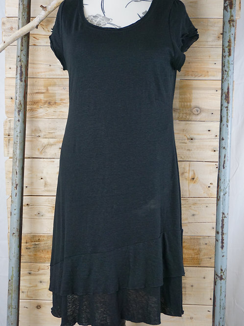 Kleid Gr. 44
