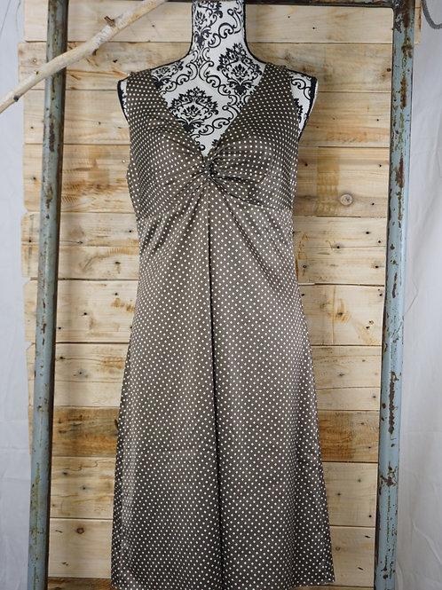 Kleid Gr. 40