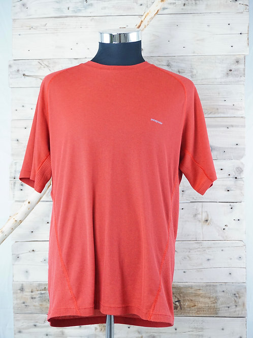 Sportshirt M
