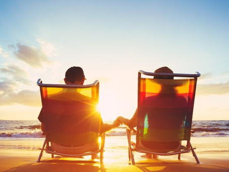 3 Things You Need In Retirement Other Than Money